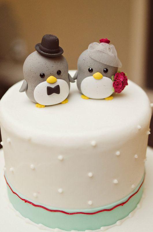 Торт  на свадьбу  № 1008