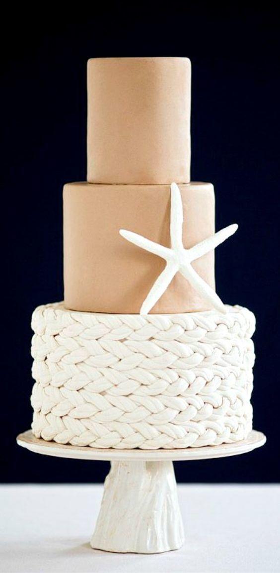 Торт  на свадьбу  № 1012