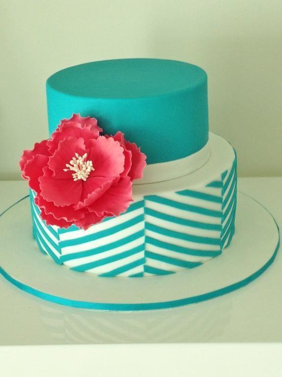 Торт  на свадьбу  № 1015