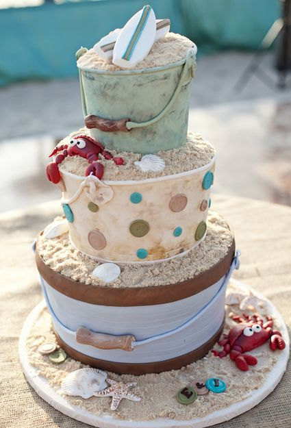 Торт  на день рождения  № 1054