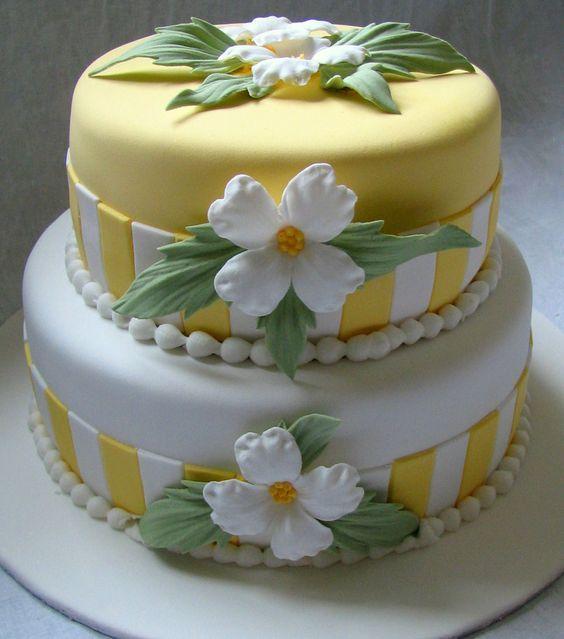 Торт  на День Святого Валентина  № 1149