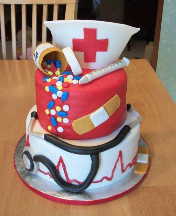Торт  на день рождения  № 1169