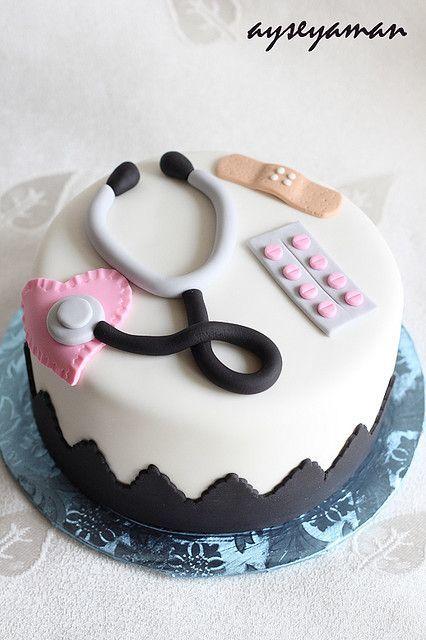 Торт  на день рождения  № 1170