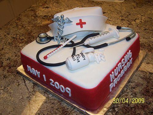 Торт  на день рождения  № 1171