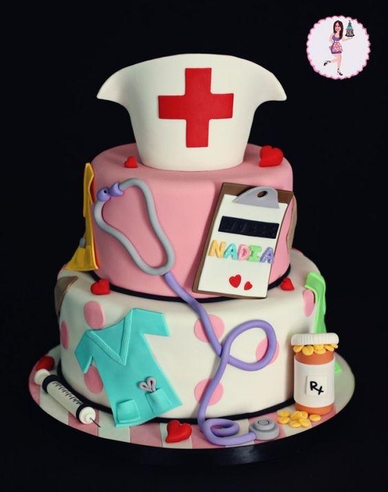 Торт  на день рождения  № 1172