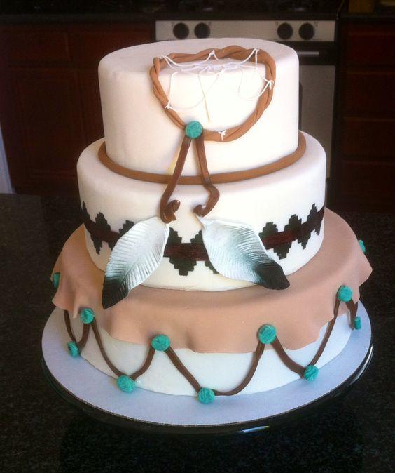 Торт  на день рождения  № 1175
