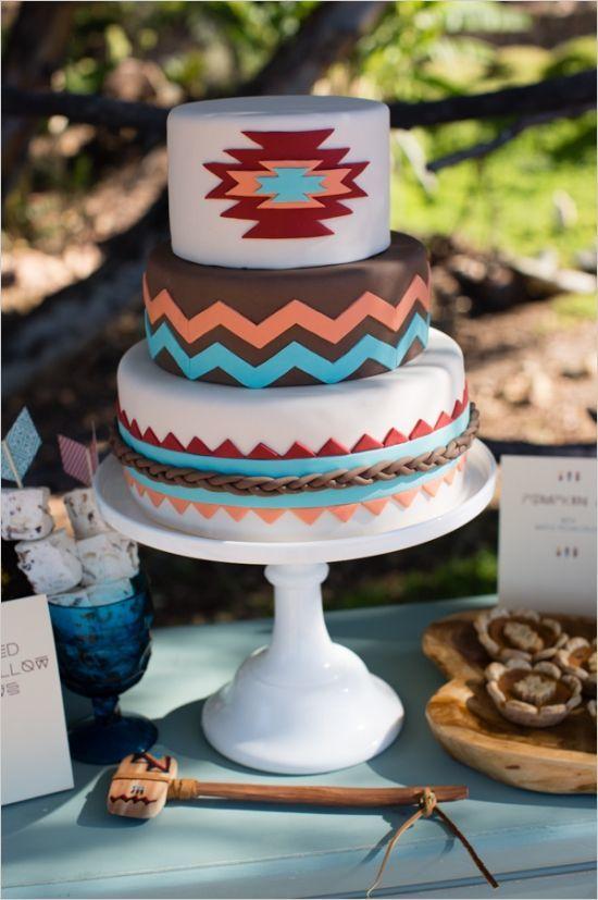 Торт  на день рождения  № 1178