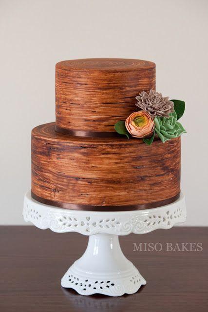 Торт  на день рождения  № 1184