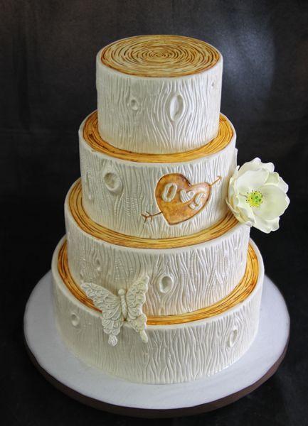 Торт  на день рождения  № 1185