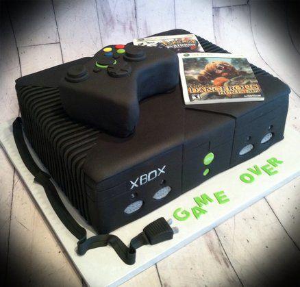 Торт  на день рождения  № 1192