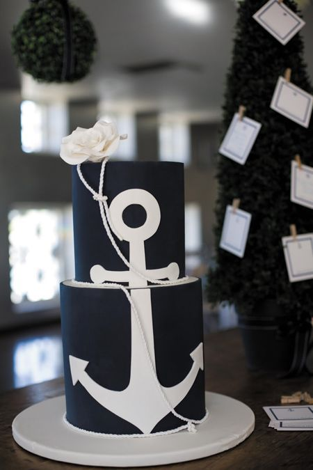 Торт  на день рождения  № 1196