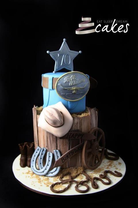 Торт  на день рождения  № 1199