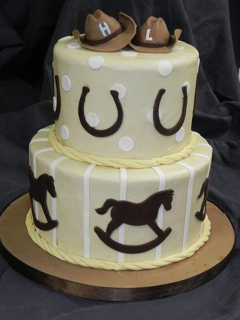 Торт  на день рождения  № 1200