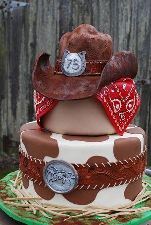 Торт  на день рождения  № 1202