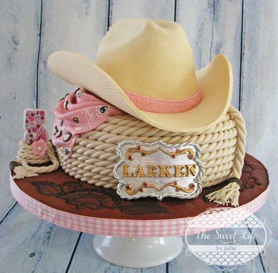 Торт  на день рождения  № 1203