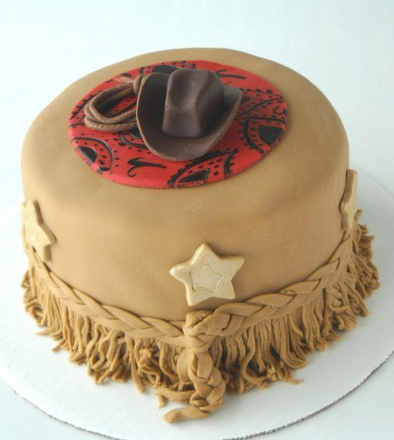 Торт  на день рождения  № 1205