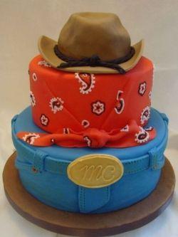 Торт  на день рождения  № 1206