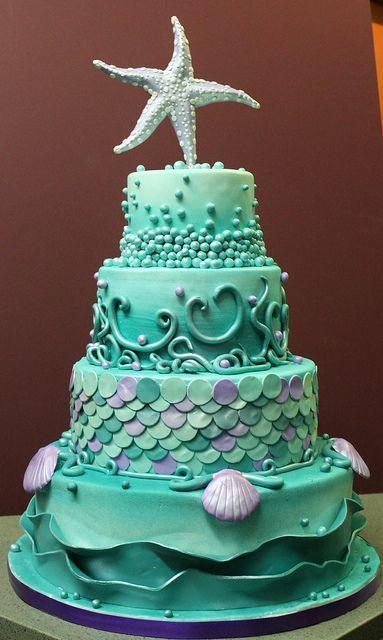 Торт  на день рождения  № 1207