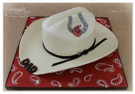Торт  на день рождения  № 1209