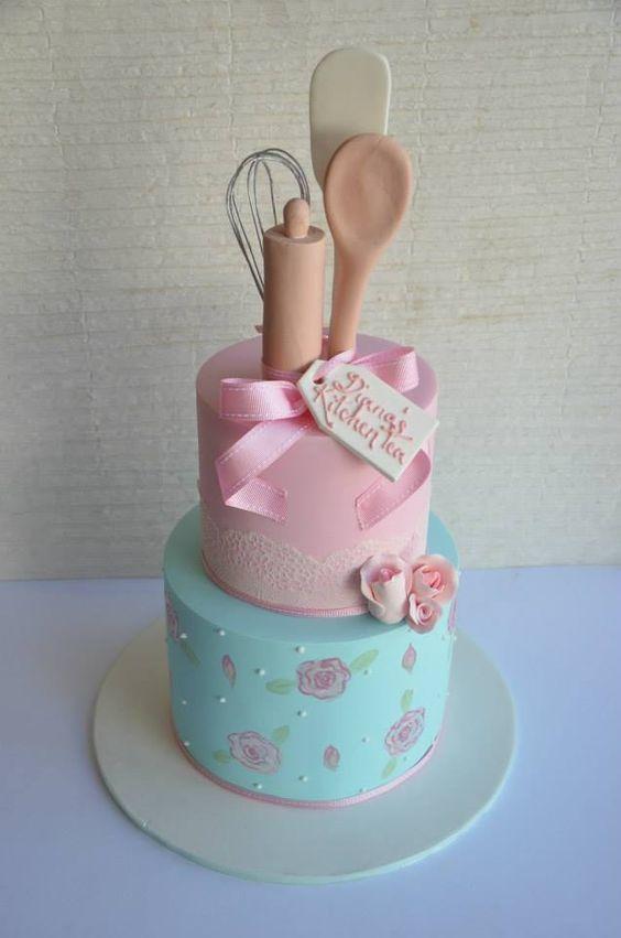 Торт  на день рождения  № 1215