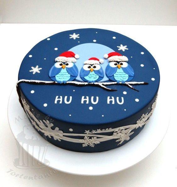 Торт  детский  № 1233