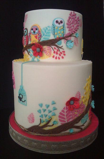 Торт  детский  № 1240