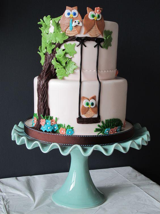 Торт  детский  № 1241