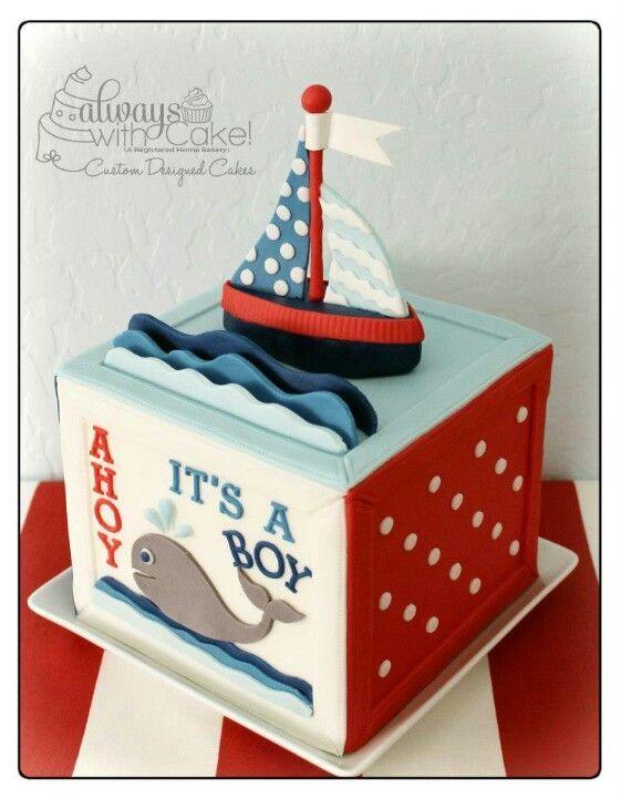 Торт  детский  № 1393