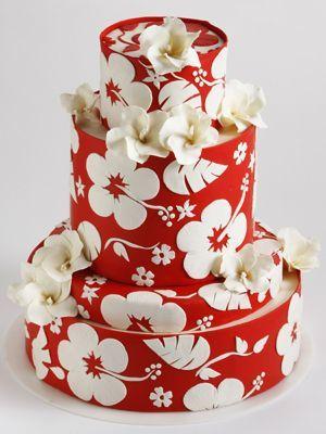 Торт свадебный  № 1435