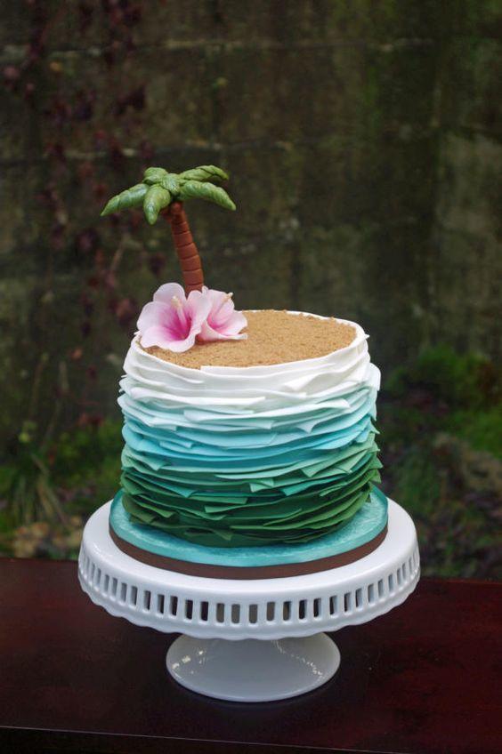 Торт свадебный  № 1437
