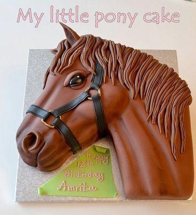 Торт на день рождения  № 1463