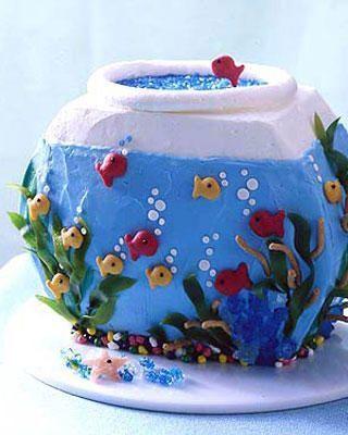Торт детский  № 1466
