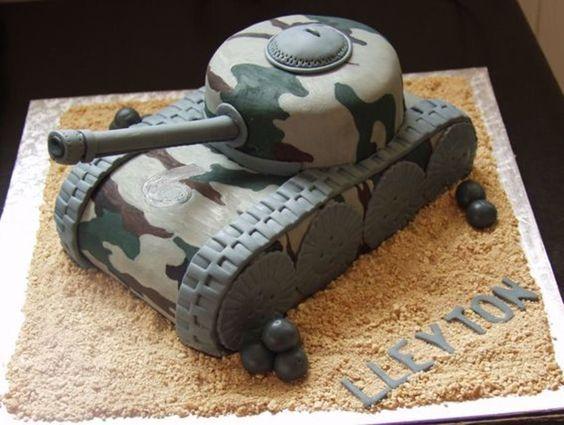 Торт детский  № 1470