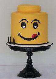 Торт детский  № 1476