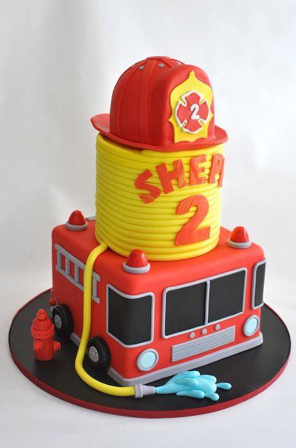 Торт на день рождения  № 1480