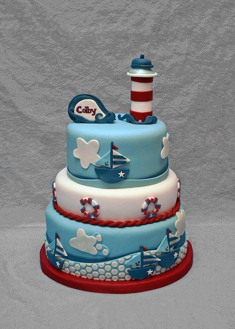 Торт детский  № 1497