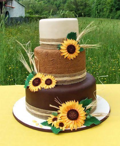 Торт на день рождения №1538