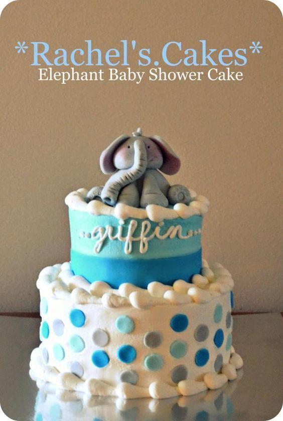 Торт на день рождения №1540