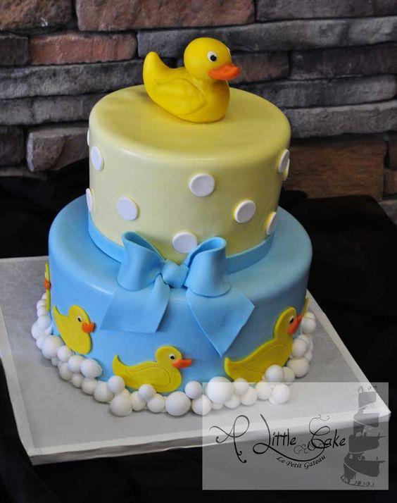 Детский торт №1548