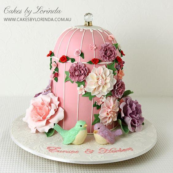 Торт детский №1570