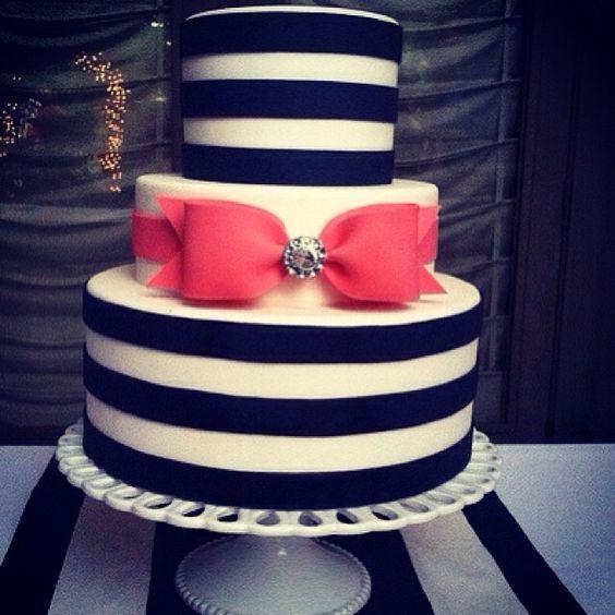 Торт на день рождения №1588