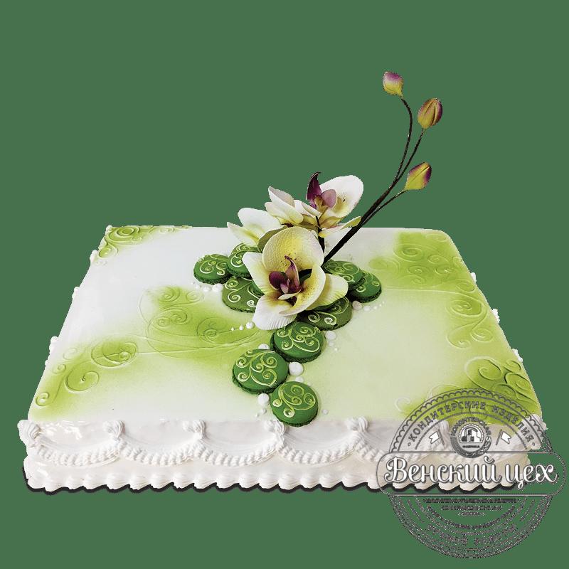 Торт на праздник №1722