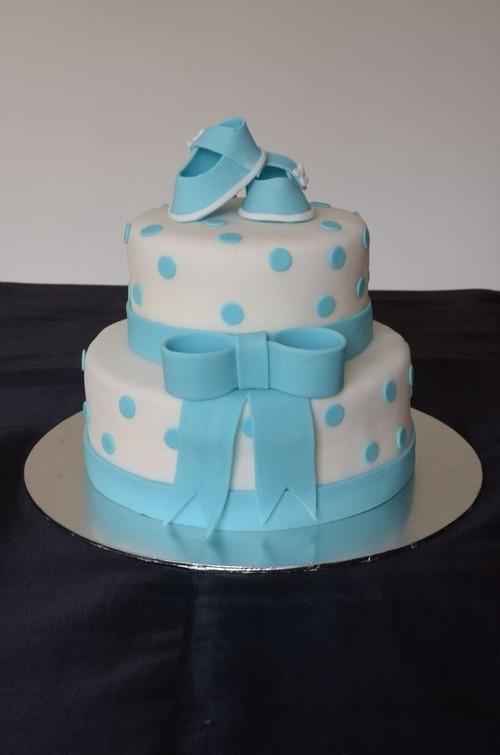 Торт детский №1800
