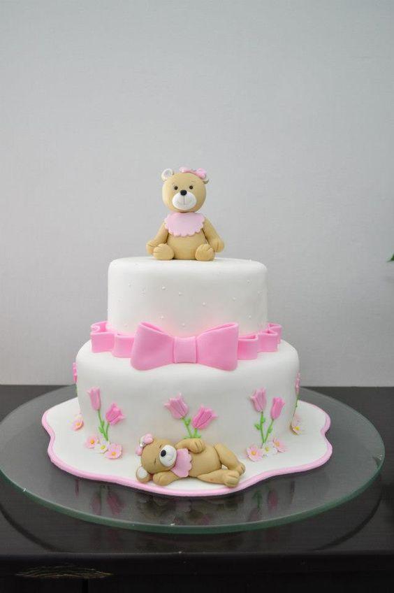 Торт детский № 816