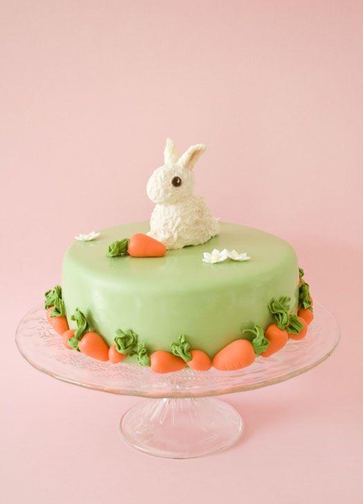 Торт детский № 828