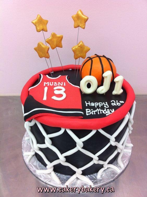 Торт детский № 836