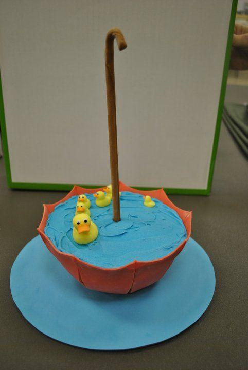 Торт детский № 852
