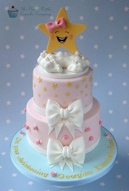 Торт детский № 854