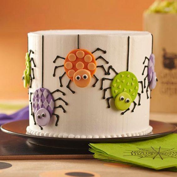 Торт детский № 864