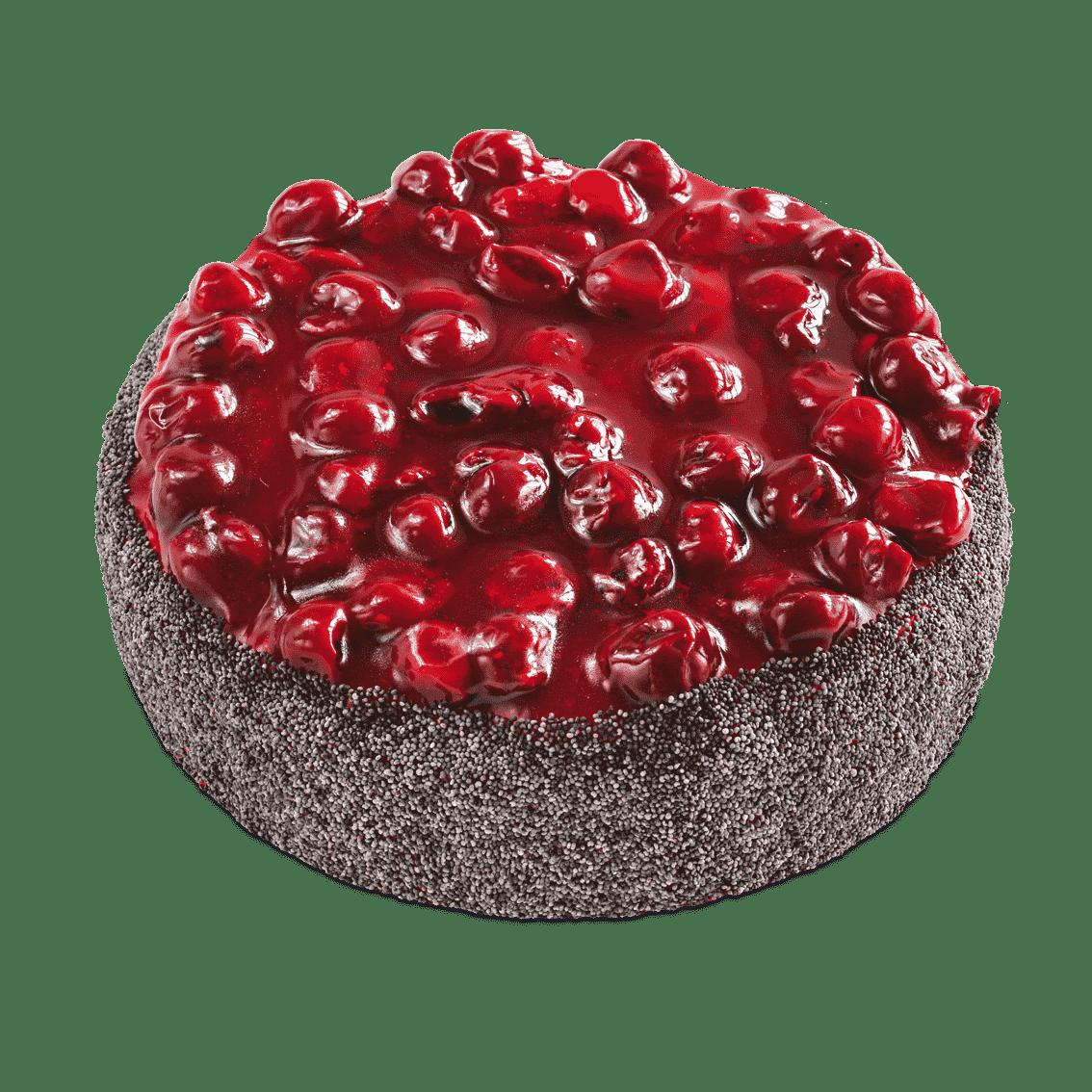 """Торт """"Королевский"""", 950 г"""